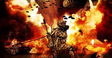 DesignMBA-3-guerre-mondiale-min