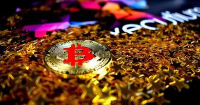 DesignMBA-Monté du bitcoin