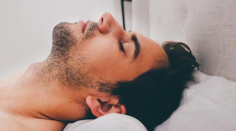 DesignMBA comment bien dormir sans ronfler