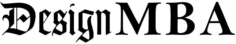 DesignMBA