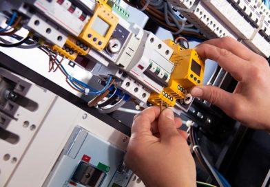5 façons d'économiser de l'argent avec les électriciens