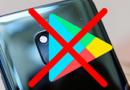 Facebook empêche la pré-installation d'applications sur les téléphones Huawei